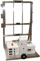 EN71-2 Toy Testing Apparatus