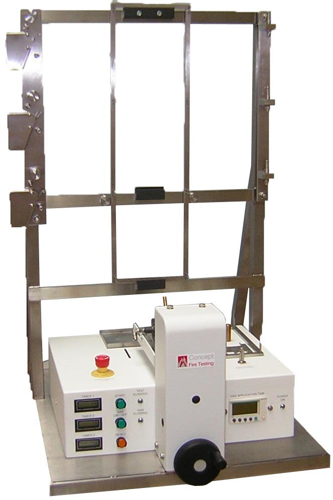 CE EN71-2