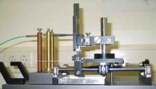 Glow Wire Test Equipment